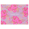 English Roses Thank You Notes (Assorted)