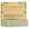 Wildwood Forest Handmade Soap
