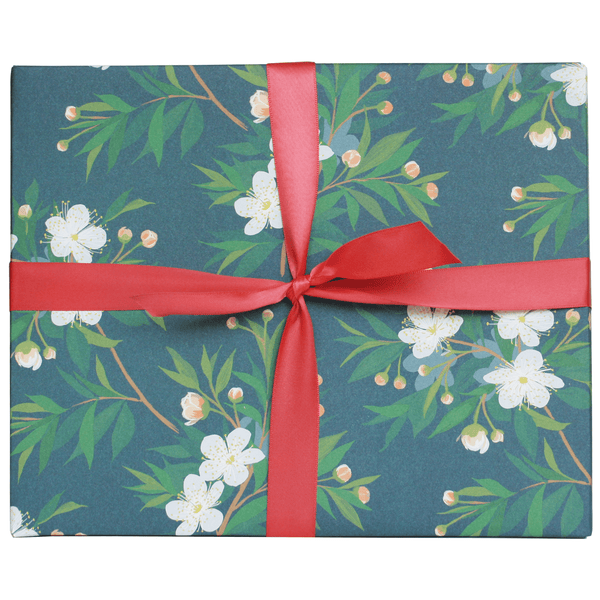 Myrtle Gift Wrap