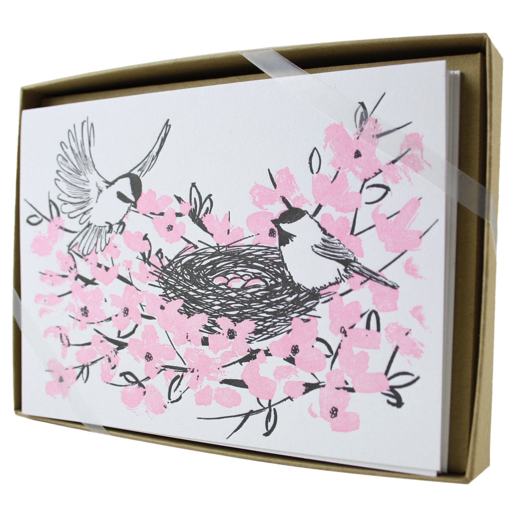 birds-in-a-nest-boxed-note