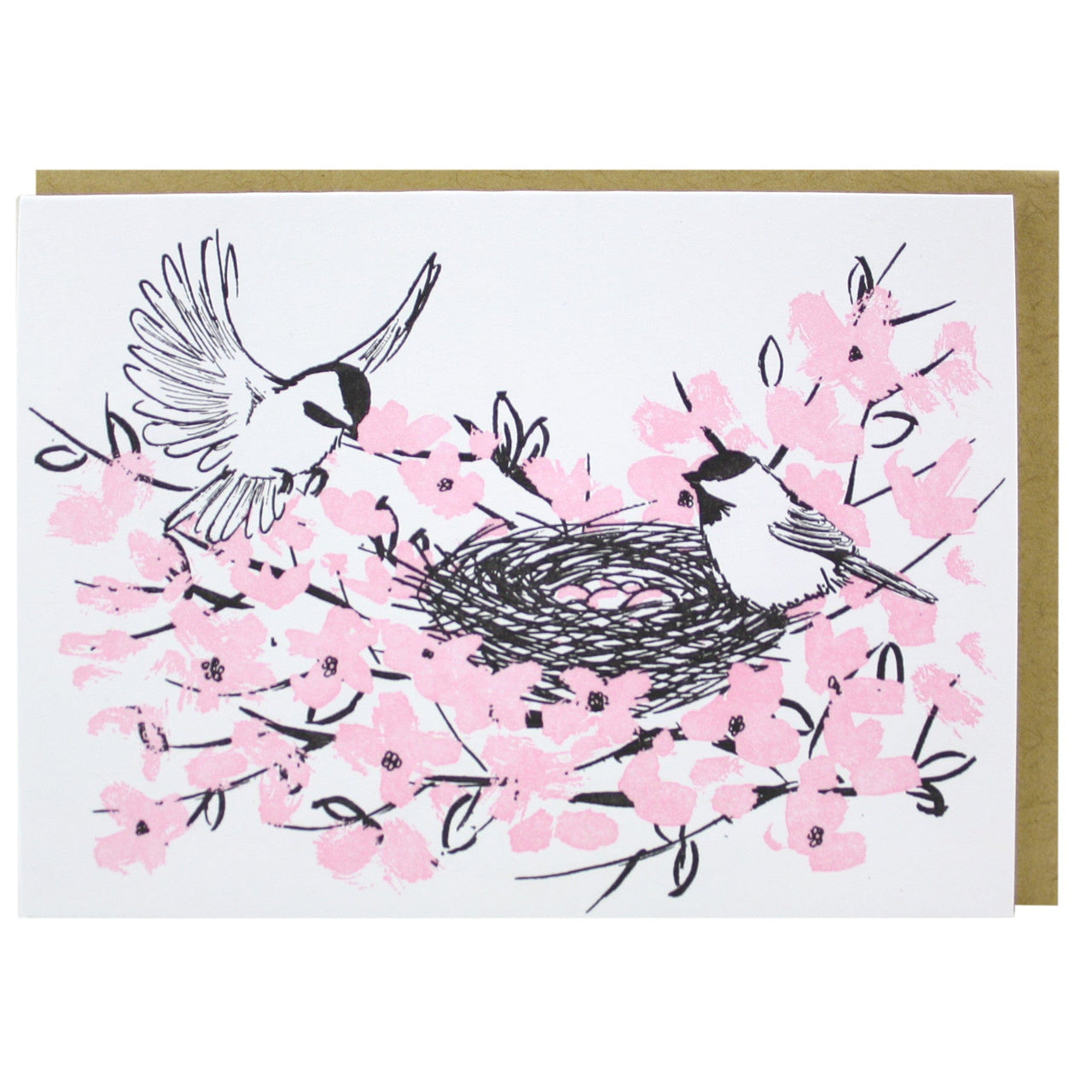 birds-in-a-nest-note-card