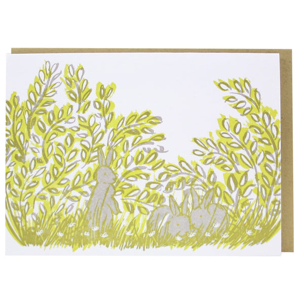 bunnies-in-the-forest-note-card