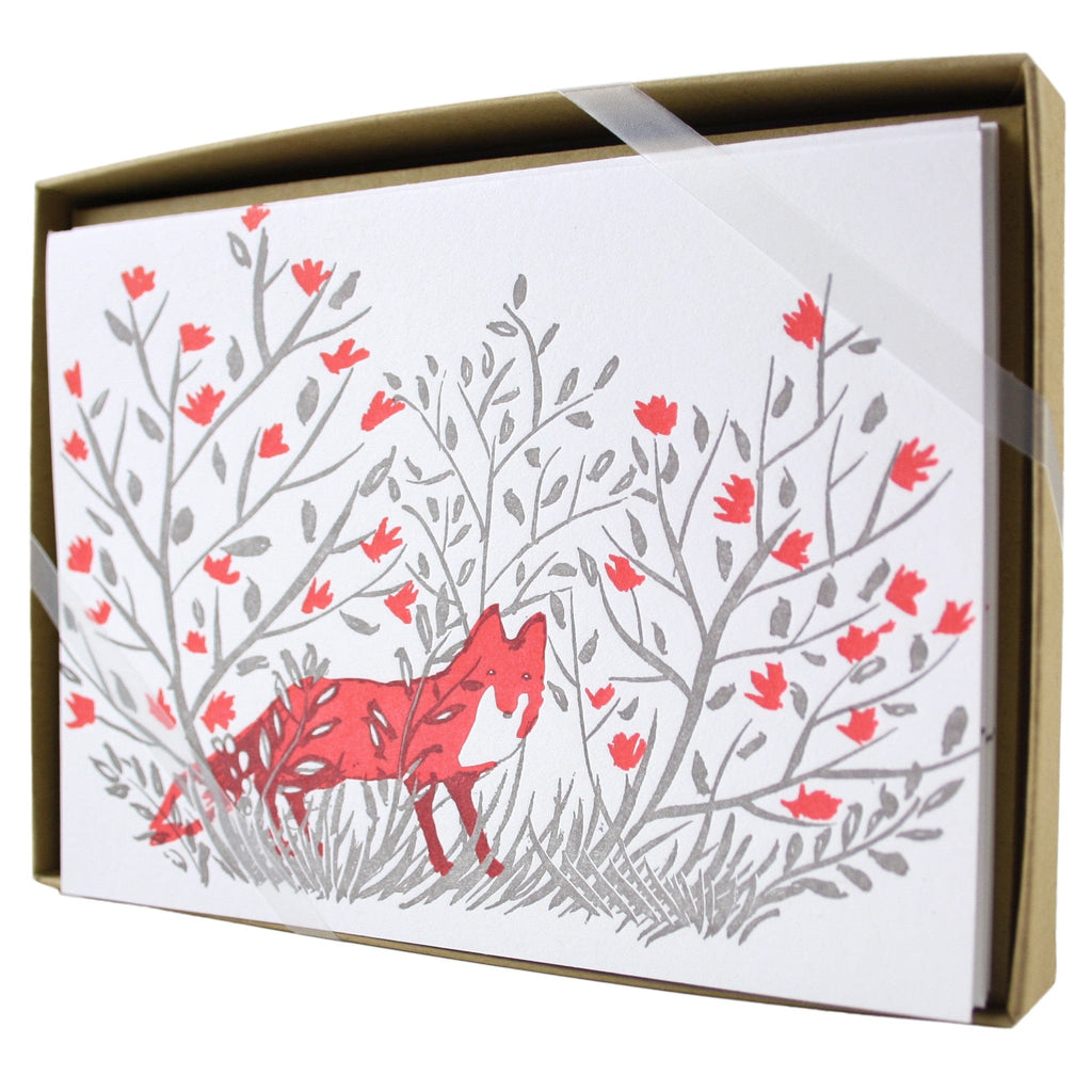 fox-in-forest-boxed-note