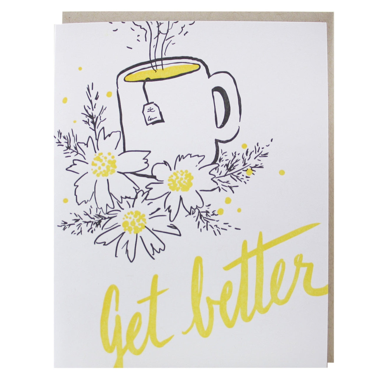 tea-get-well-card
