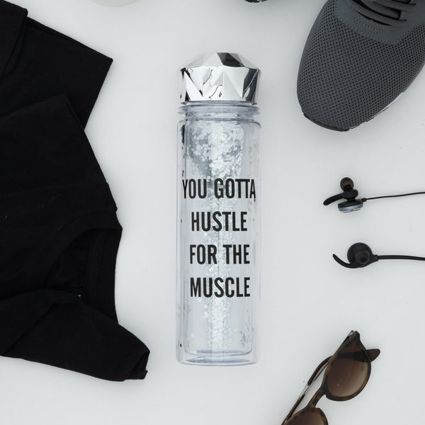 Bottle – Hustle