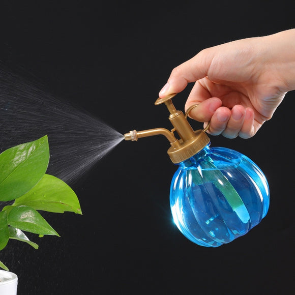 350ML Plant Flower Watering Pot Spray - Garden & House