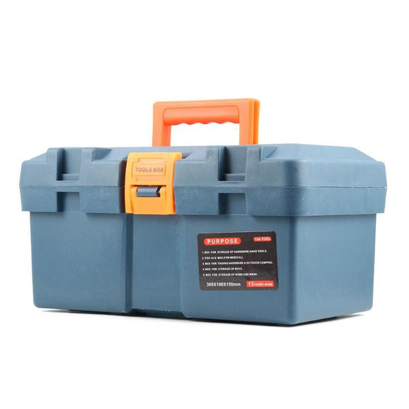 Multi-Function tool box Home Vehicle Maintenance - Tools