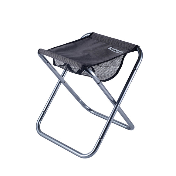 Folding Camping Chair Aluminum - Outdoor - YourProStore outdoor survival garden house