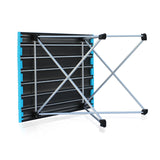 Picnic Folding Table Super Light Aluminum - Table