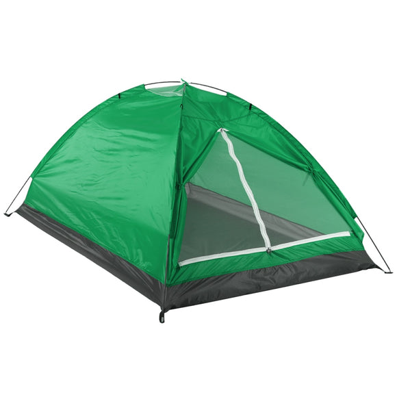 TOMSHOO 1-2 Persons Outdoor Camping Waterproof 200*130*110cm - Tent