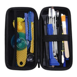 37 in 1 Opening Disassembly Repair Tool Kit for Smart Phone Notebook Laptop Tablet Watch - Tools