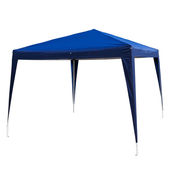 3 x 3m Tent Outdoor Waterproof Folding Pop Up Canopy Pavilion - Tent