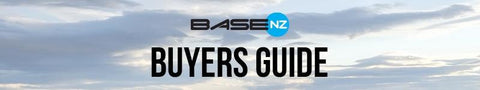BaseNZ Buyers Guide