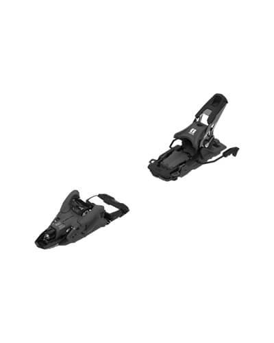 Armada N Shift MNC 13 B100 Ski Binding