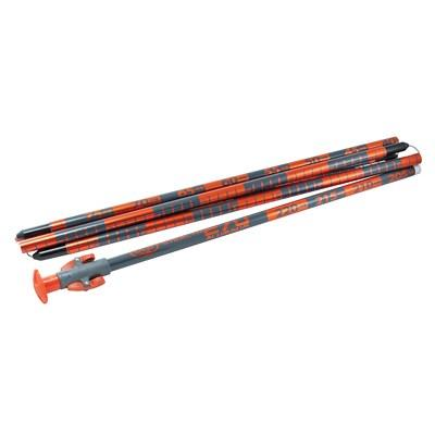 BCA BCA Probe - Stealth 270cm Orange BCA Probes and Shovels