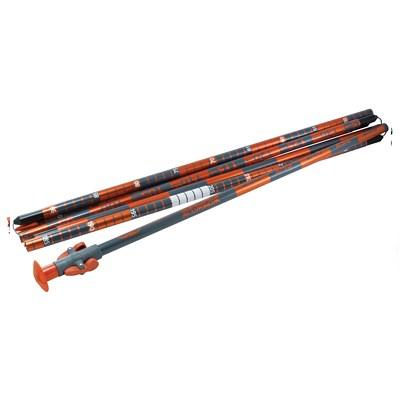 BCA BCA Probe - Stealth 300cm Orange BCA Probes and Shovels