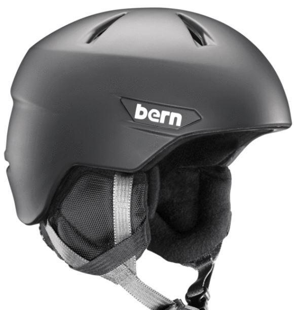 Bern Weston Junior Helmet