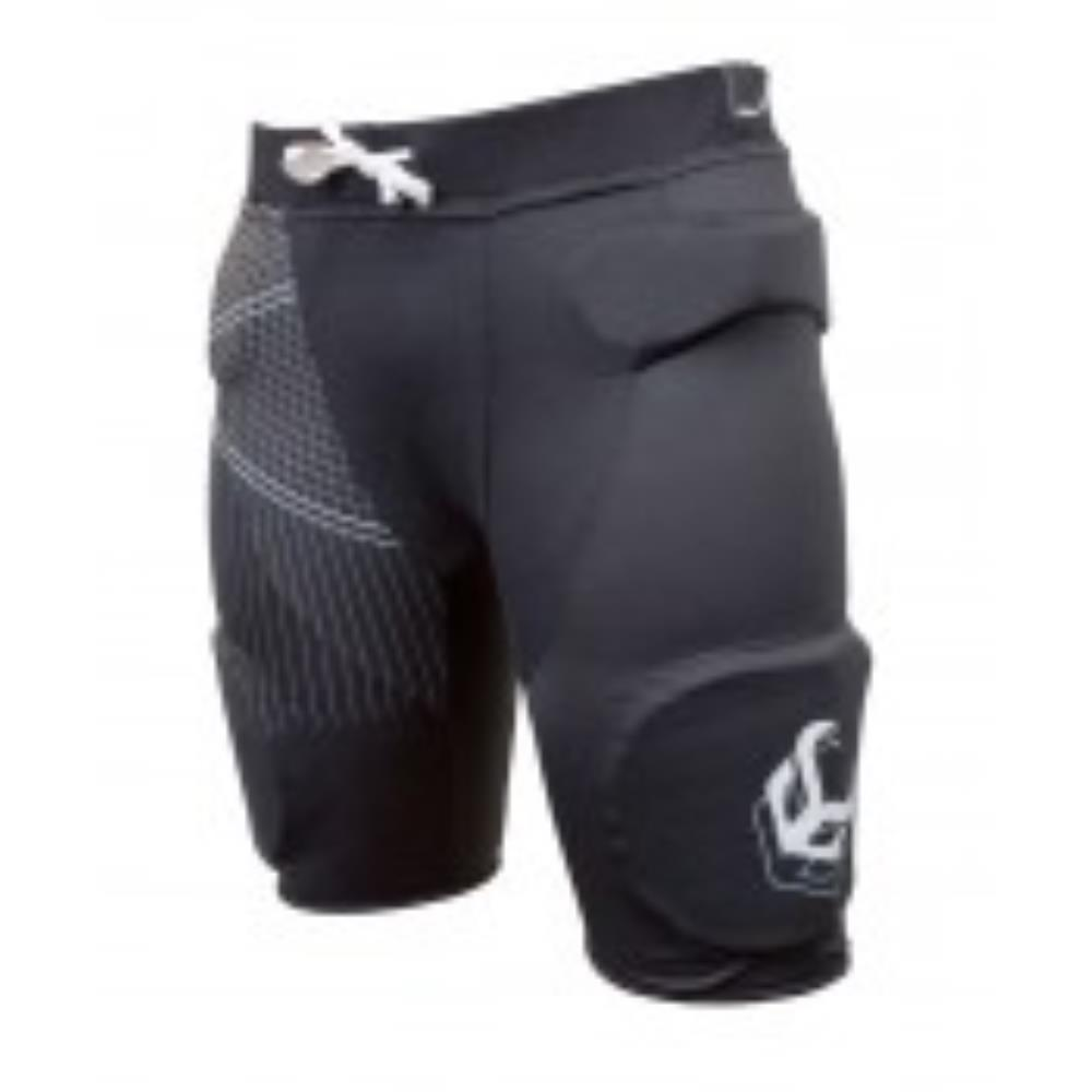 Demon Flex-Force Short Pro Womens