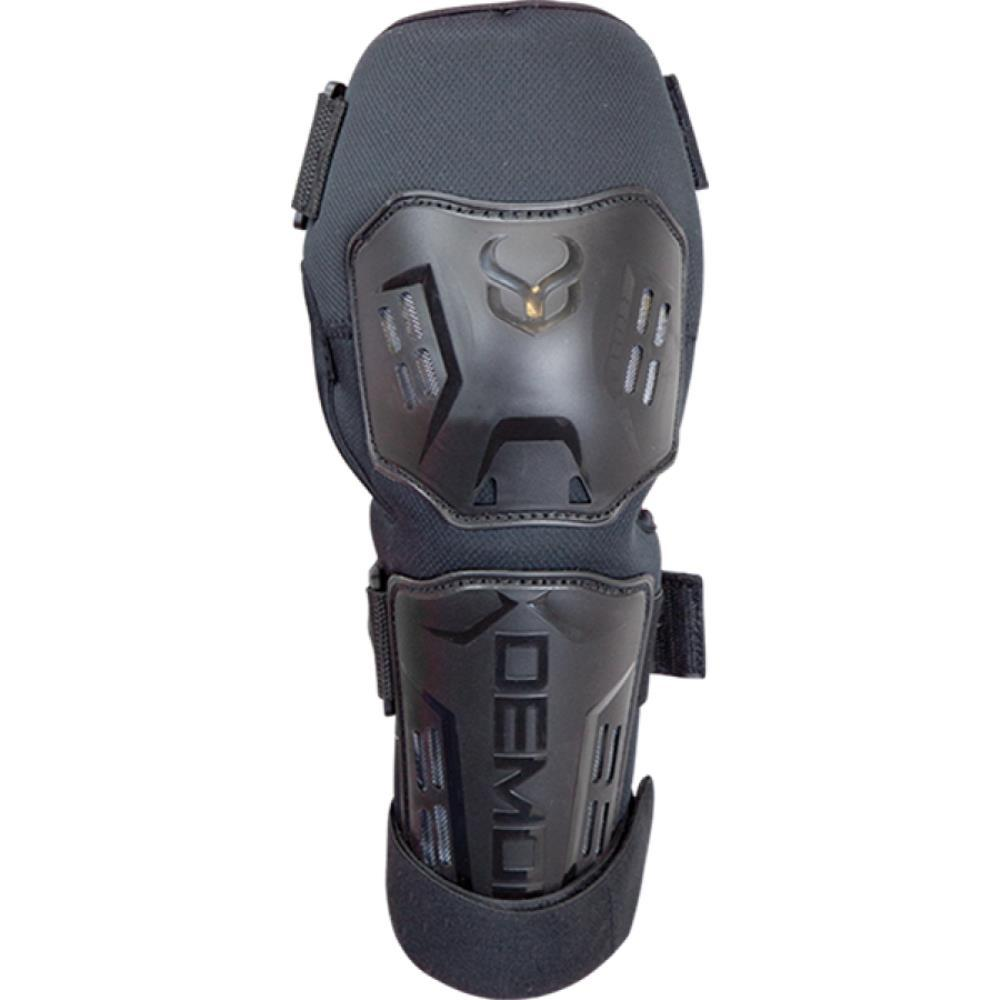 Demon Tactic Elbow Pads Armour