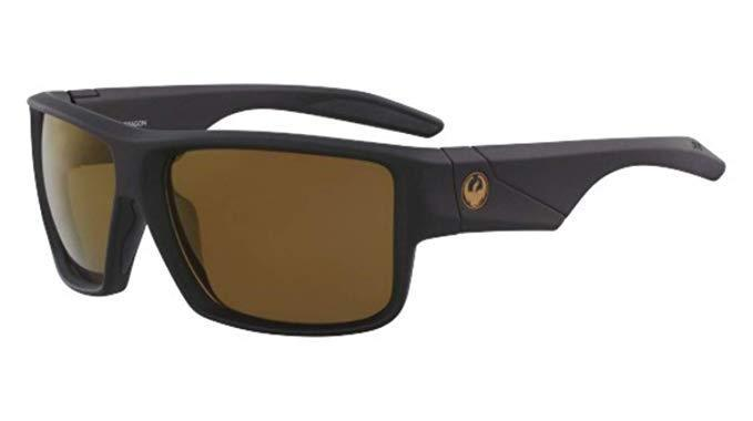 DRAGON DEADLOCK H20 SUNGLASSES