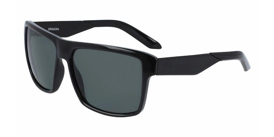 Dragon Space Polarised Sunglasses