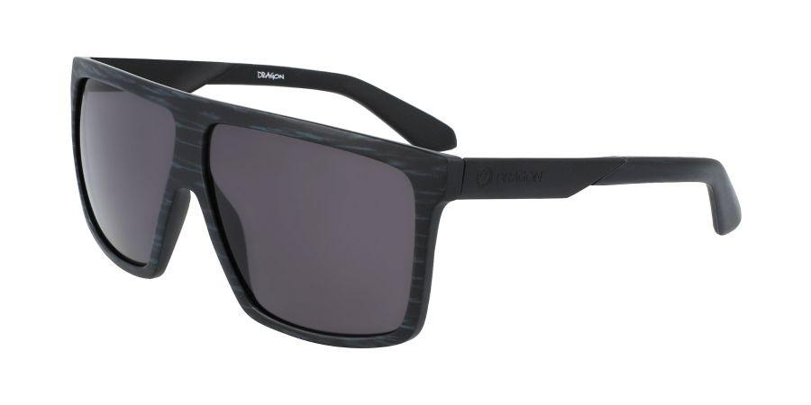 Dragon Ultra Polarised Sunglasses Driftwood / Smoke Polarised