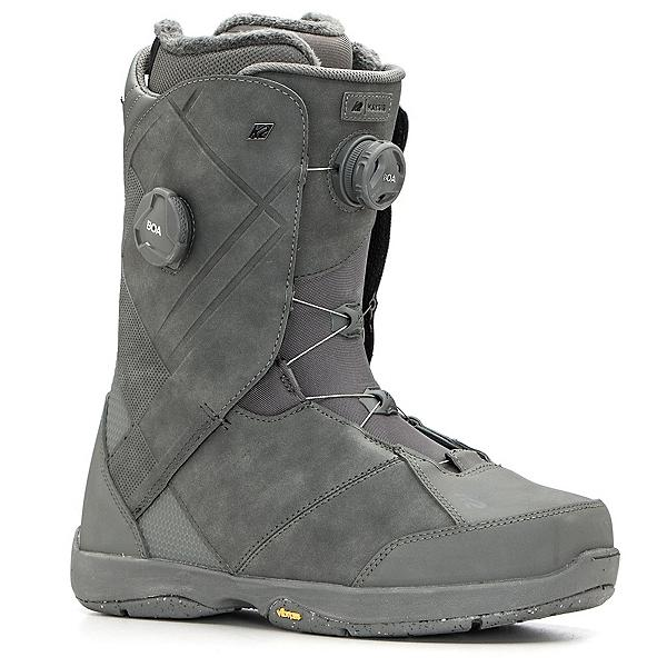K2 Maysis Boot 2019 - Grey - US9