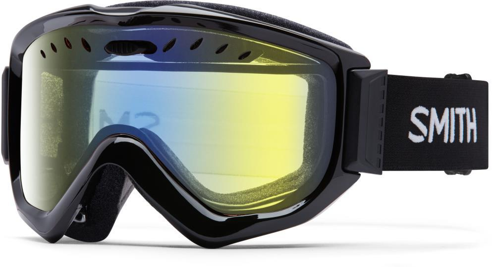 Knowledge OTG SMITH SNOW GOGGLES