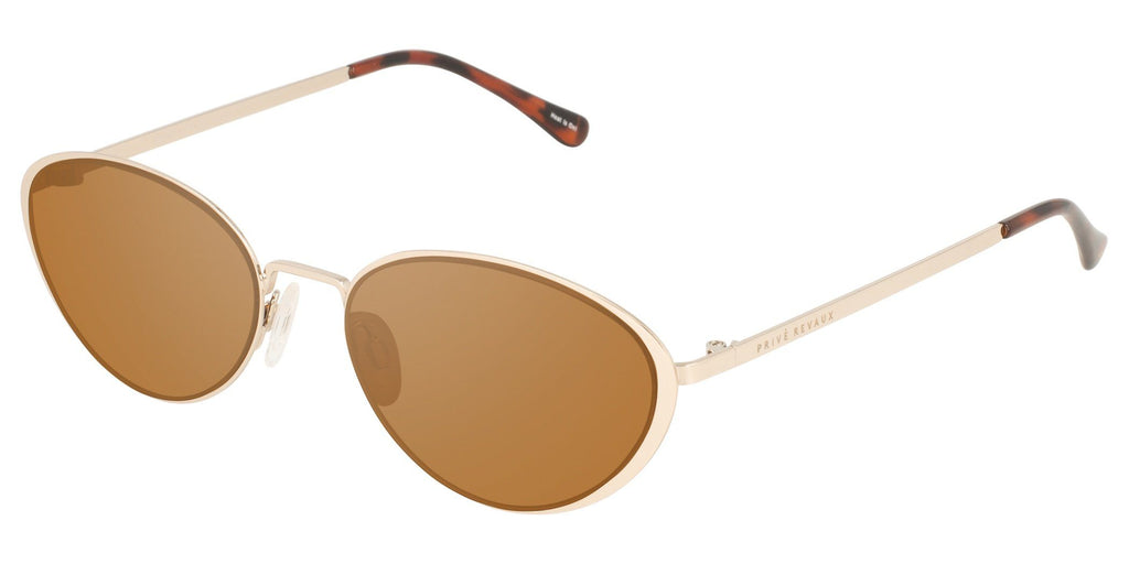 PRIVE REVAUX HEAT UP SUNGLASSES