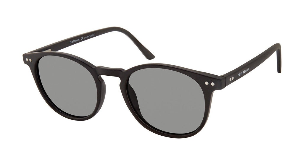 PRIVE REVAUX MAESTRO SUNGLASSES