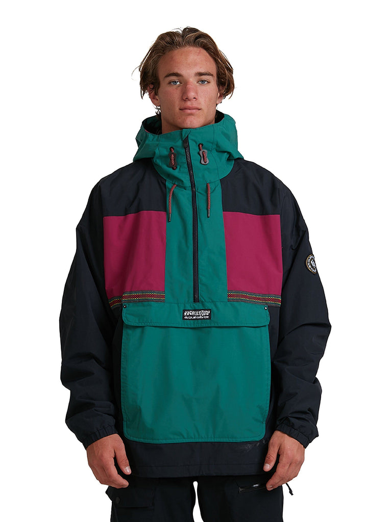 Quiksilver Dome Jacket