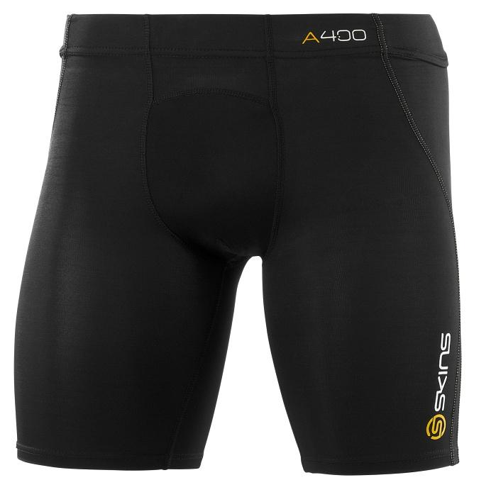 A400 Power Shorts