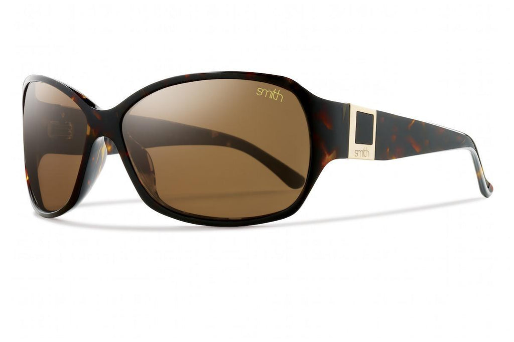 Tortoise - Polarized Brown