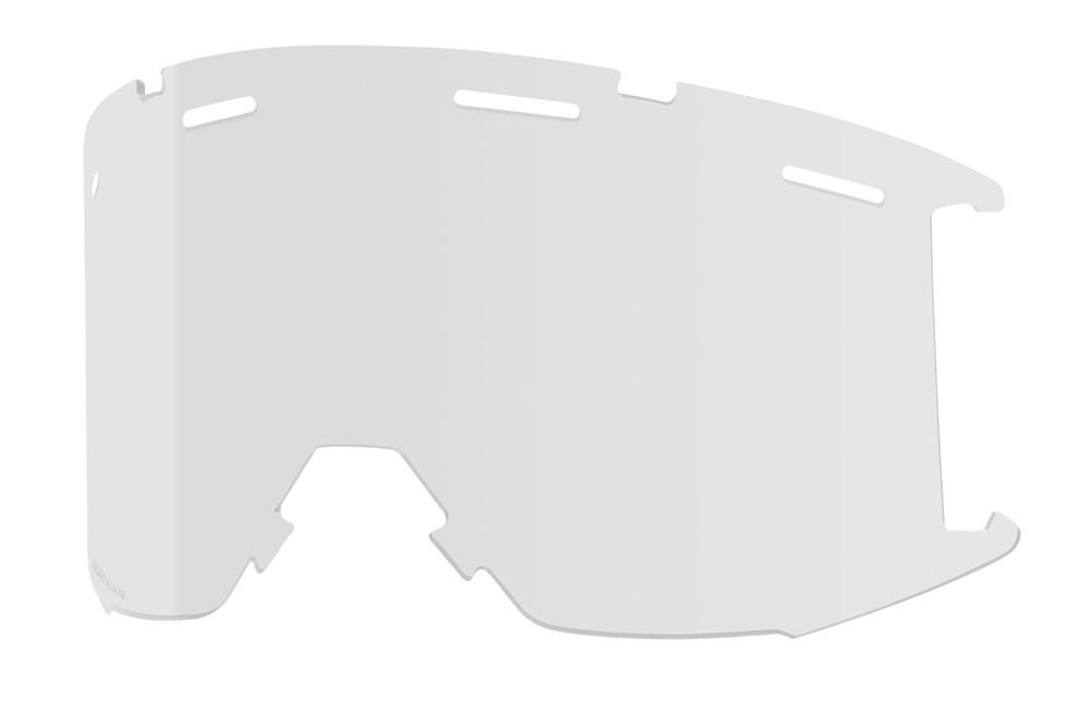 Smith Squad XL MTB Lens CLEAR 84