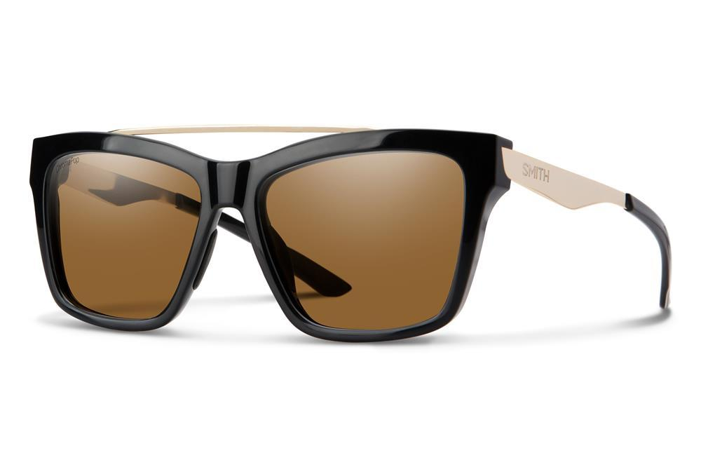 The Runaround SMITH SUNGLASS