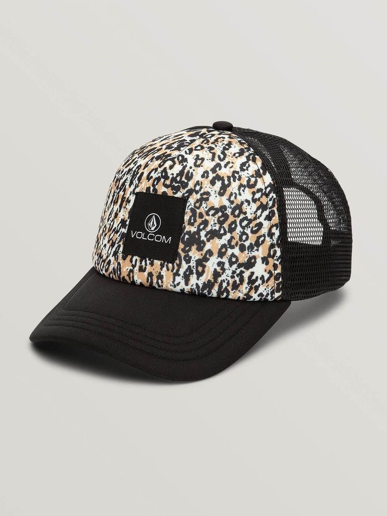 VOLCOM BUDS FOR LIFE HAT
