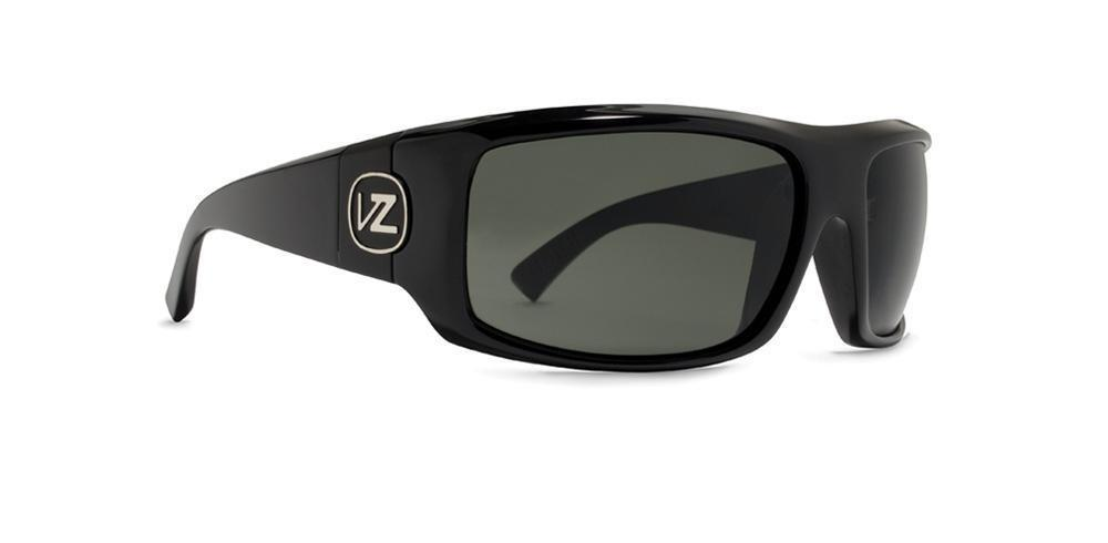 Von Zipper Clutch Polarised Sunglasses