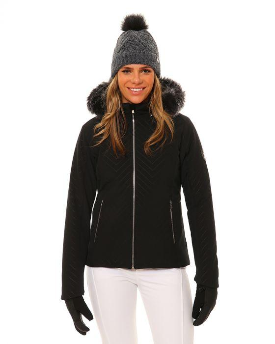 XTM Womens Chamonix Jacket