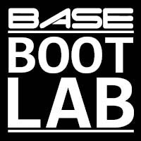 BASE BOOT LAB