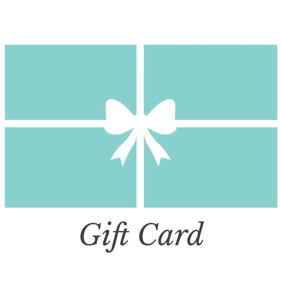Gift Card - Neat Natural Products NZ