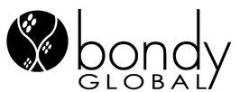 Bondy Global