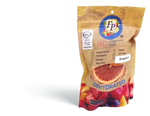 Dehydrated Grapefruit Slices - Fruits By Pesha
