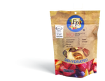 Dehydrated Mixed Fruit Slices - Fruits By Pesha