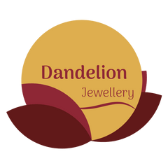 Dandelion Jewellery UK