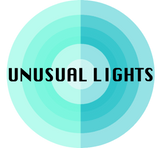 UnusualLights
