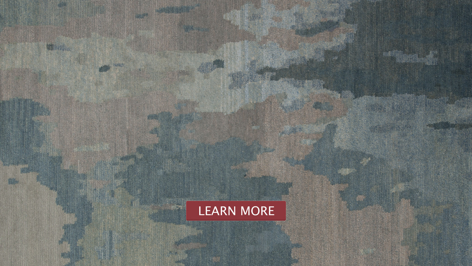 New Core Collection by amala carpets with affordable luxury rugs