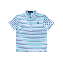Load image into Gallery viewer, *PRE-SALE* Prodoh Performance Polo-Clubhouse