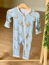 Load image into Gallery viewer, *NEW Kozi & Co Short Sleeve Set Big Kid (6-10) Country Collection