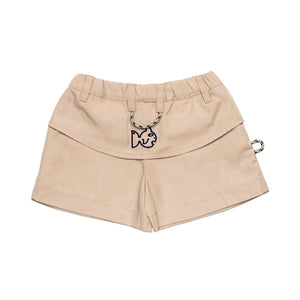 Prodoh Original Angler Fishing Short