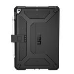 "UAG Metropolis Series iPad 10.2"" (7TH Gen, 2019) Case"